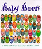 Baby Born, Anastasia Suen, 1880000687
