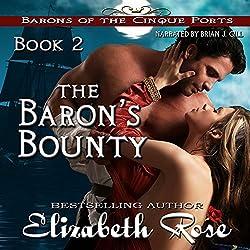 The Baron's Bounty