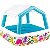 Intex Sun Shade Playpool