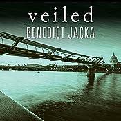 Veiled: Alex Verus, Book 6   Benedict Jacka