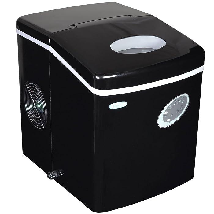 Top 9 Refrigerator Water Filter Kenmore