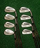 ping black dot irons - Ping S59 TOUR Golf Clubs, Black Dot, Holiday BONUS FREE Dozen Golf Balls w/Purchase!