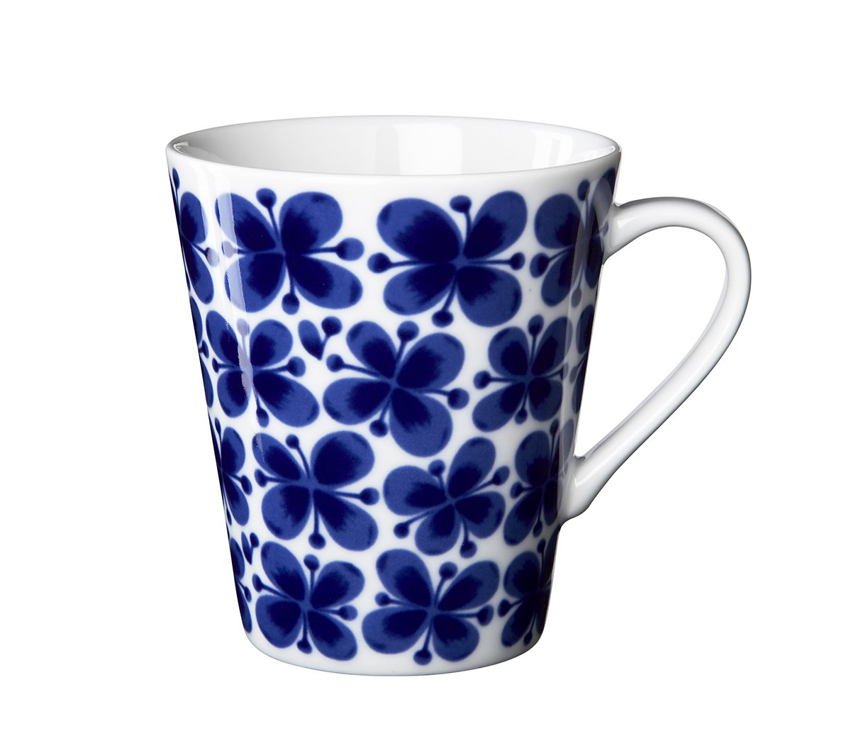 Rörstrand Mon Amie Mug 11.5 Oz