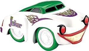 Fisher-Price Shake 'n Go! DC Super Friends Joker Mobile
