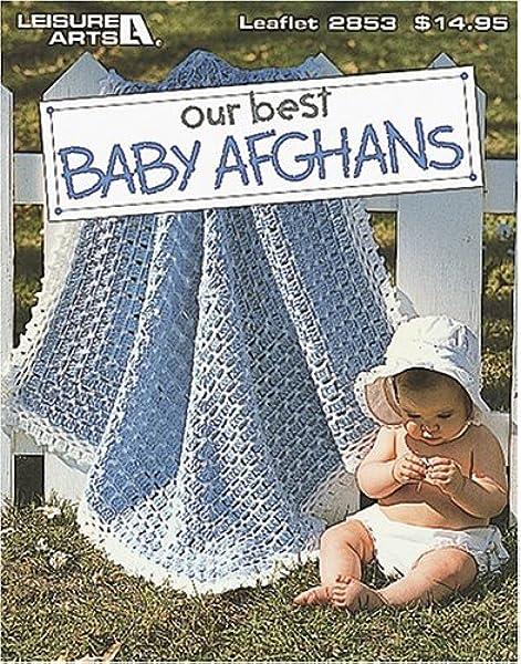 Stroller blanket Travel blanket Crochet camouflage baby boy blanket Handmade camo baby afghan Gift for baby Corner to corner design