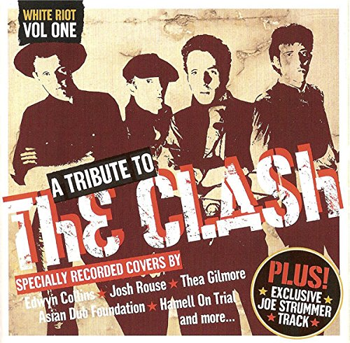 white-riot-vol1-a-tribute-to-the-clash