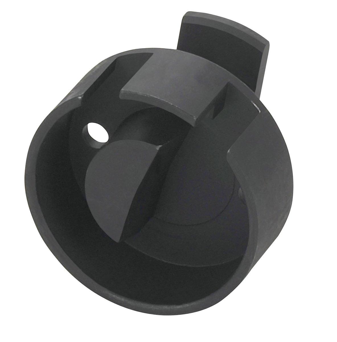 OTC 6472 Camshaft Sensor Synchronizer Tool for Ford SPXSF