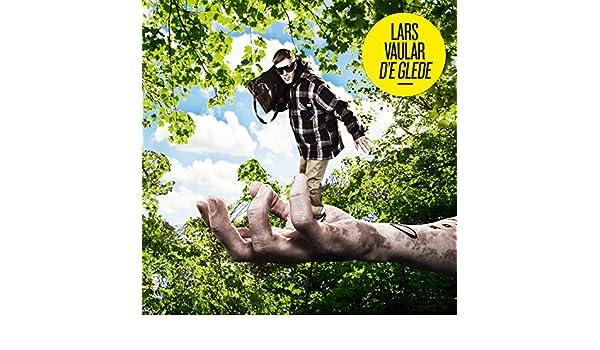 f97657f40b0b D  E Glede by Lars Vaular on Amazon Music - Amazon.com