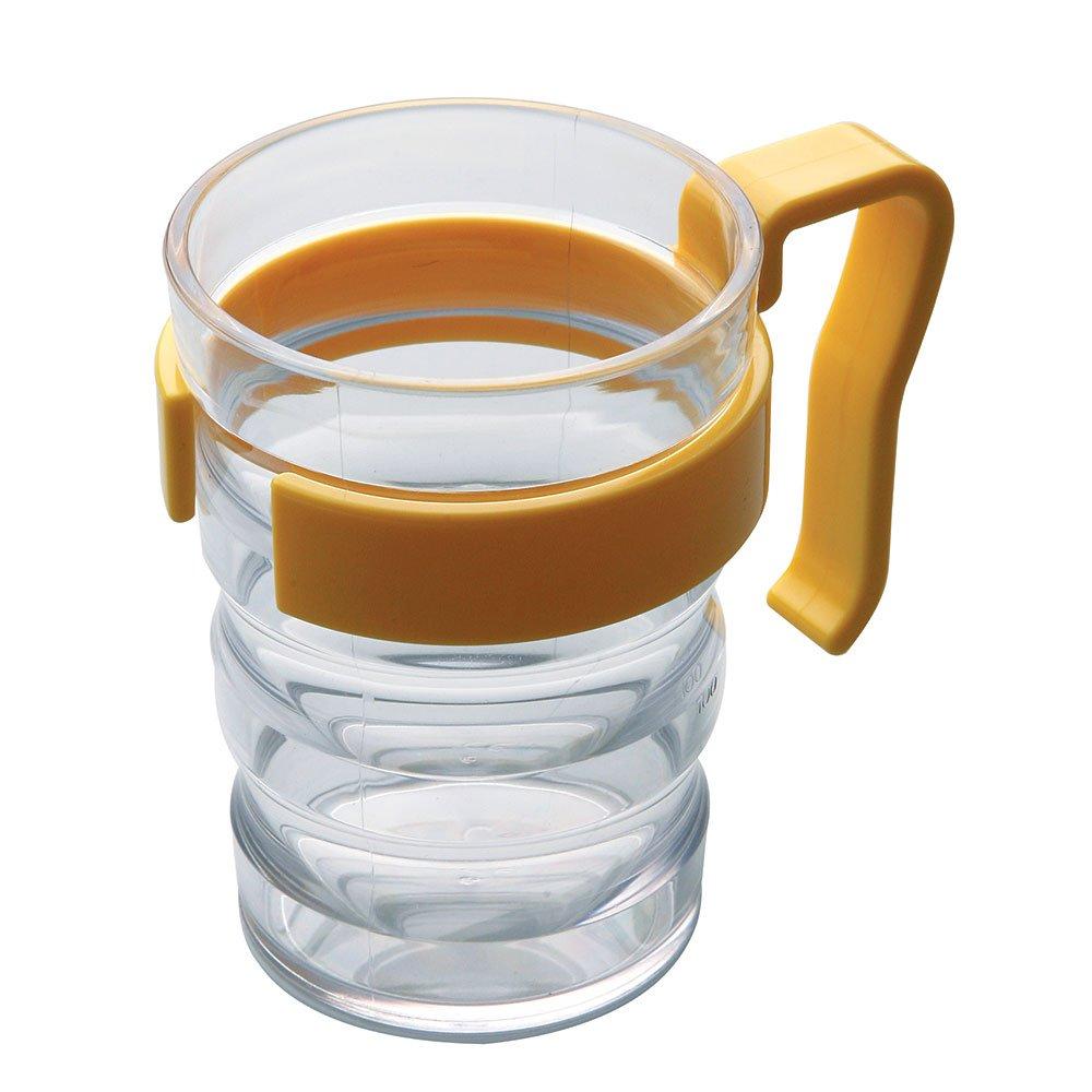Ableware 745910005 Handle Sure Grip Cup