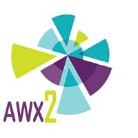 AWx Weather