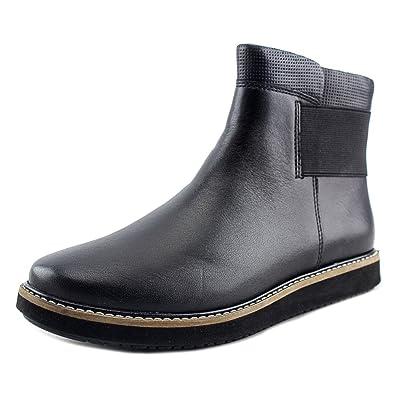 Women's Glick Tatum Chelsea Boot
