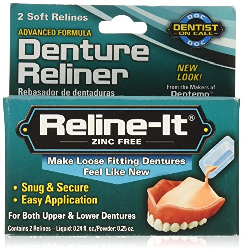 reline-it-denture-reliner-2-count