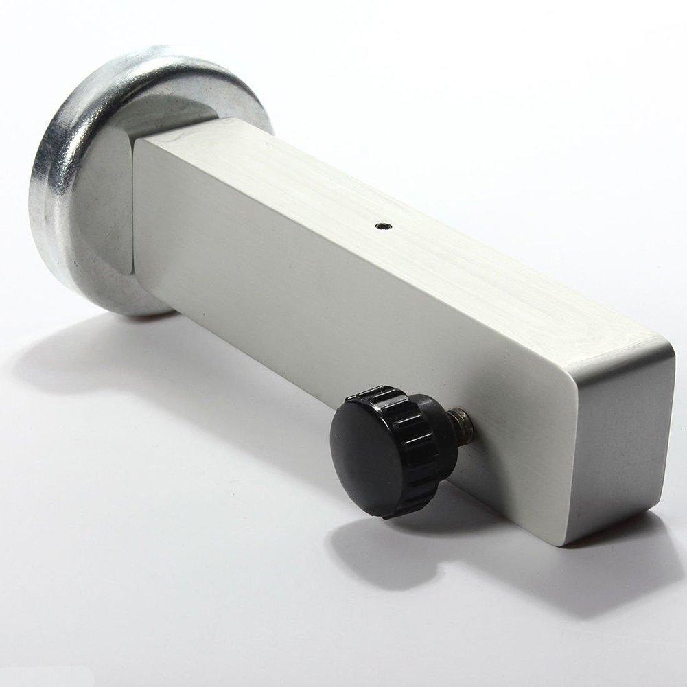 Xunqi magn/étique de voiture auto Camber Castor Strut alignement de roue Jauge Mesurer Outil de garage