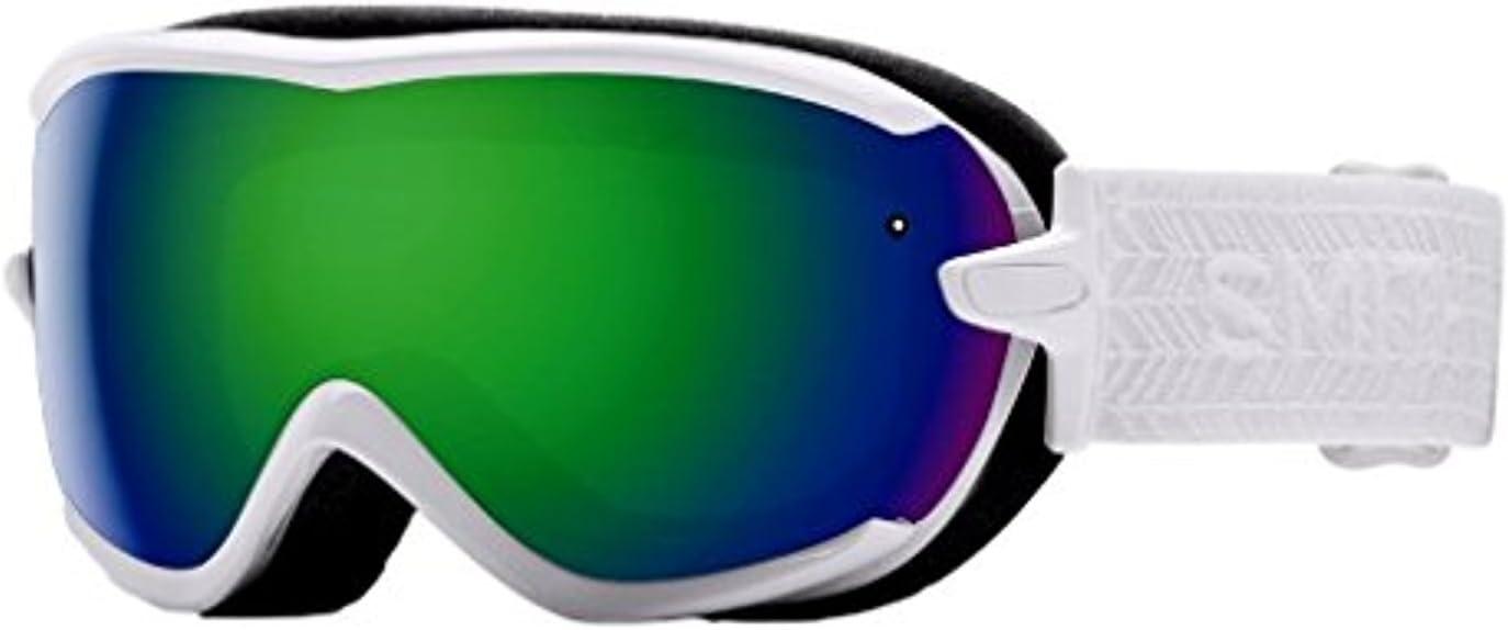 Smith Optics 2016 Women s Virtue Snow Goggle