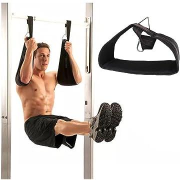 Pellor Gym