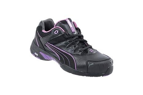 chaussures securité femme puma