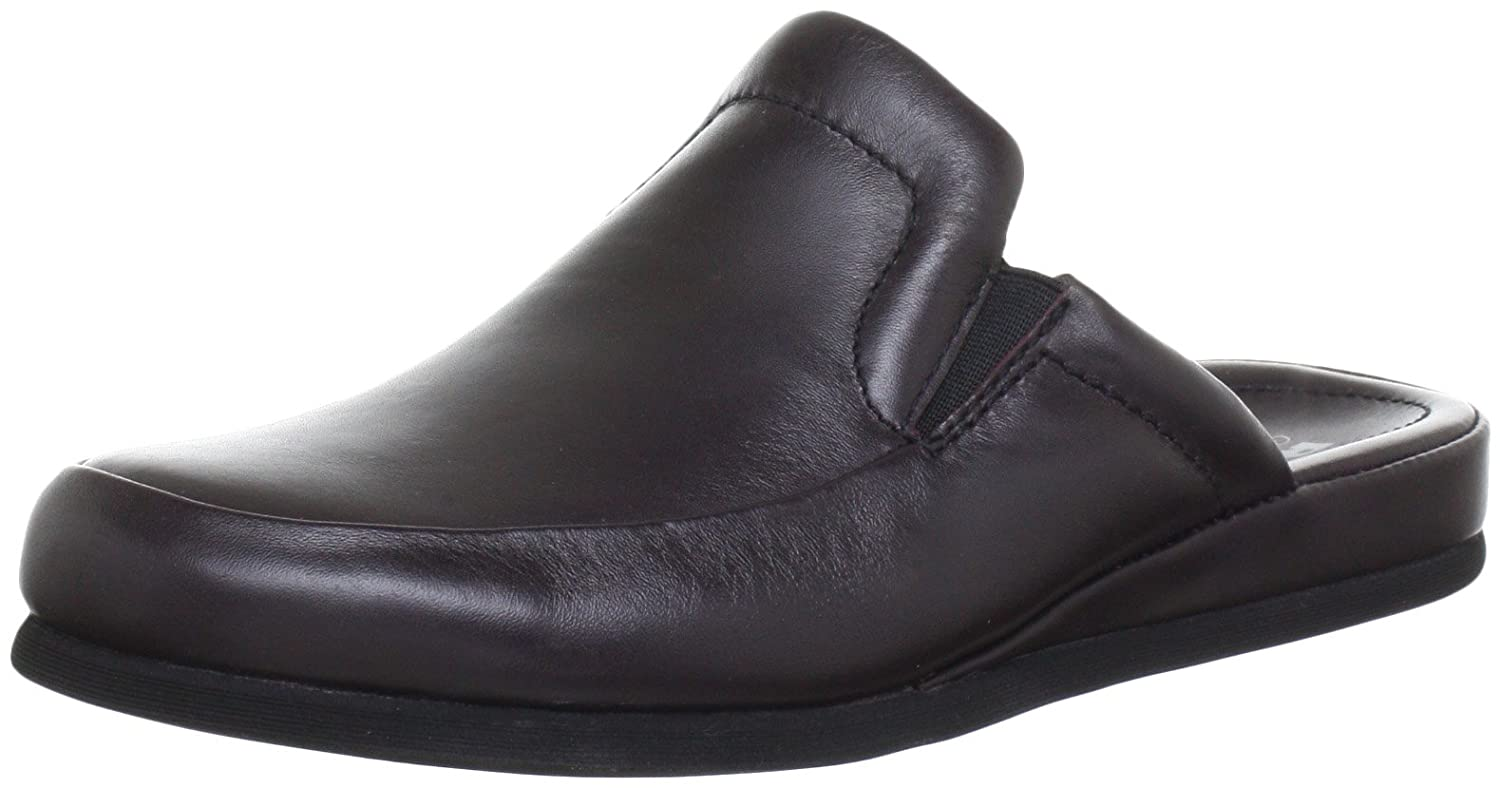ROMIKA 75102, Mules homme