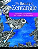 Beauty of Zentangle (R), The