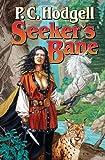 Seeker's Bane, P. C. Hodgell, 1439133808