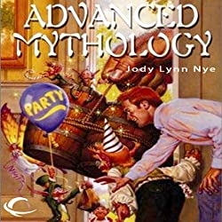Advanced Mythology