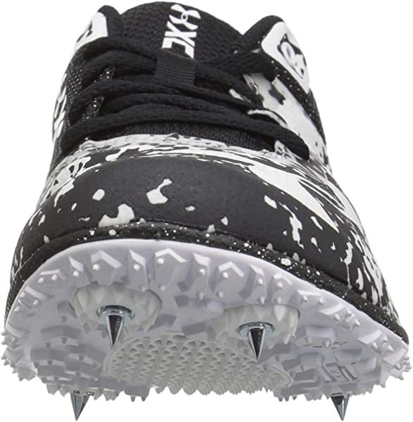 Xc Brigade Spike Athletic Shoe