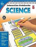 Science, Grade 5 (Interactive Notebooks)