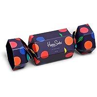 Happy Socks - Holiday Gift Socks