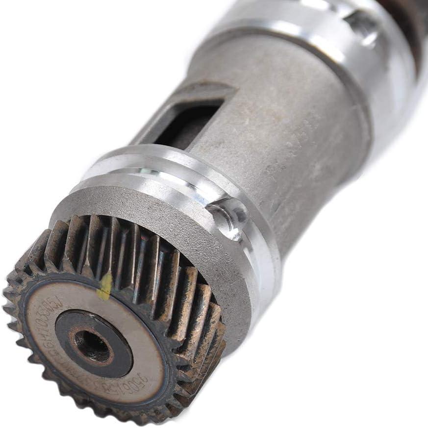 Winison 2x OE Balance shaft Repair Pair Both Set For VW GTI Jetta AUDI A4 A5 Q5 2.0 TFSI