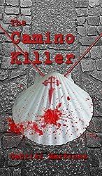 The Camino Killer (English Edition)
