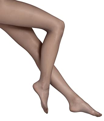 2478bebe4 Wolford Women s Satin Touch 20 20 Denier  Wolford  Amazon.co.uk ...