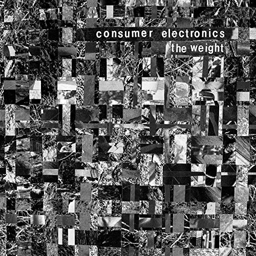 Price comparison product image The Weight / Hostility Blues