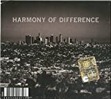 Harmony of Difference