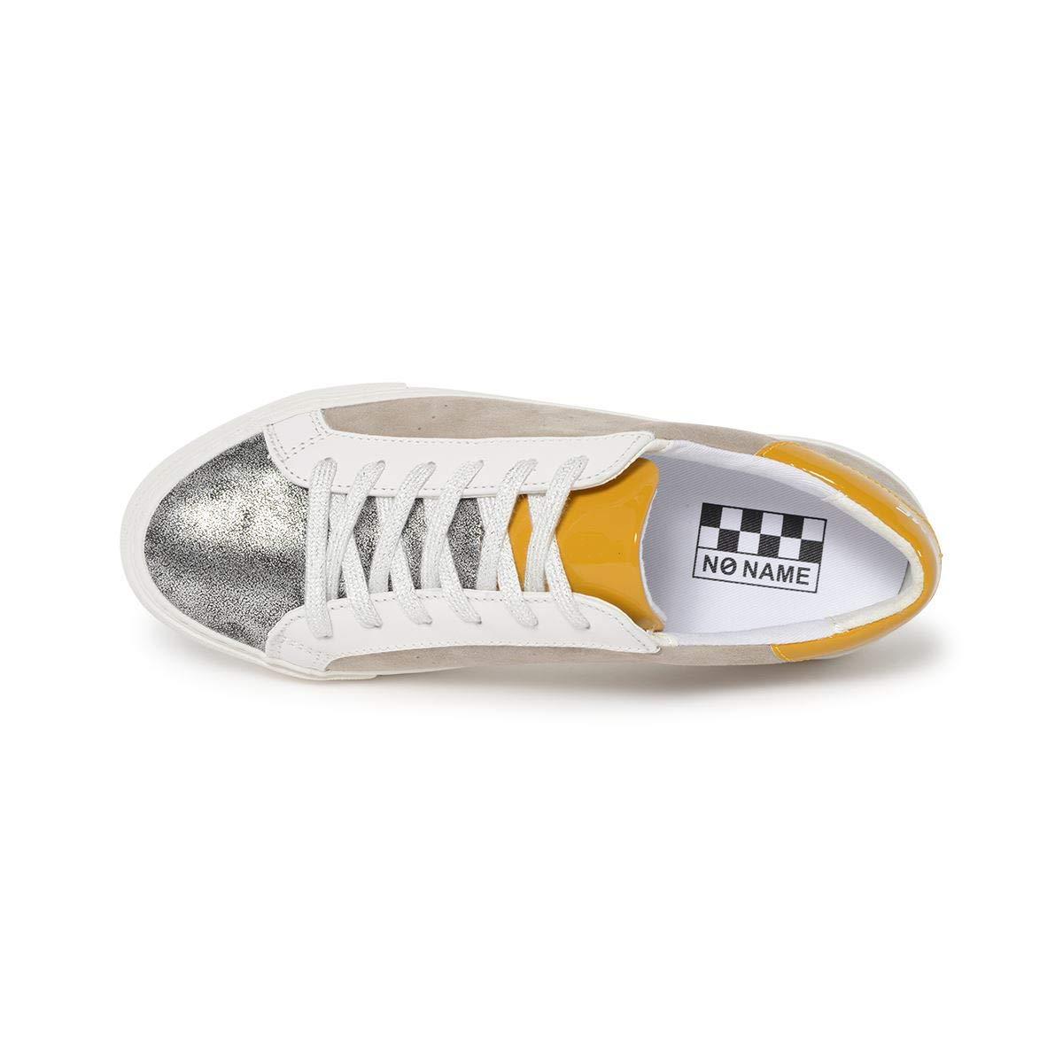 Sneaker Mode Femme Name Arcade GloomBaskets No 8kXwOP0nN