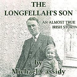 The Longfellah's Son