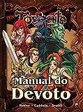 capa de Manual do Devoto