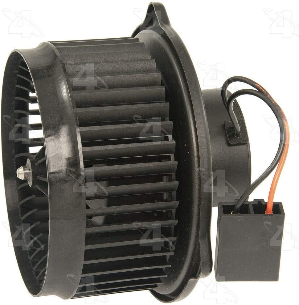 Four Seasons 75880 Blower Motor