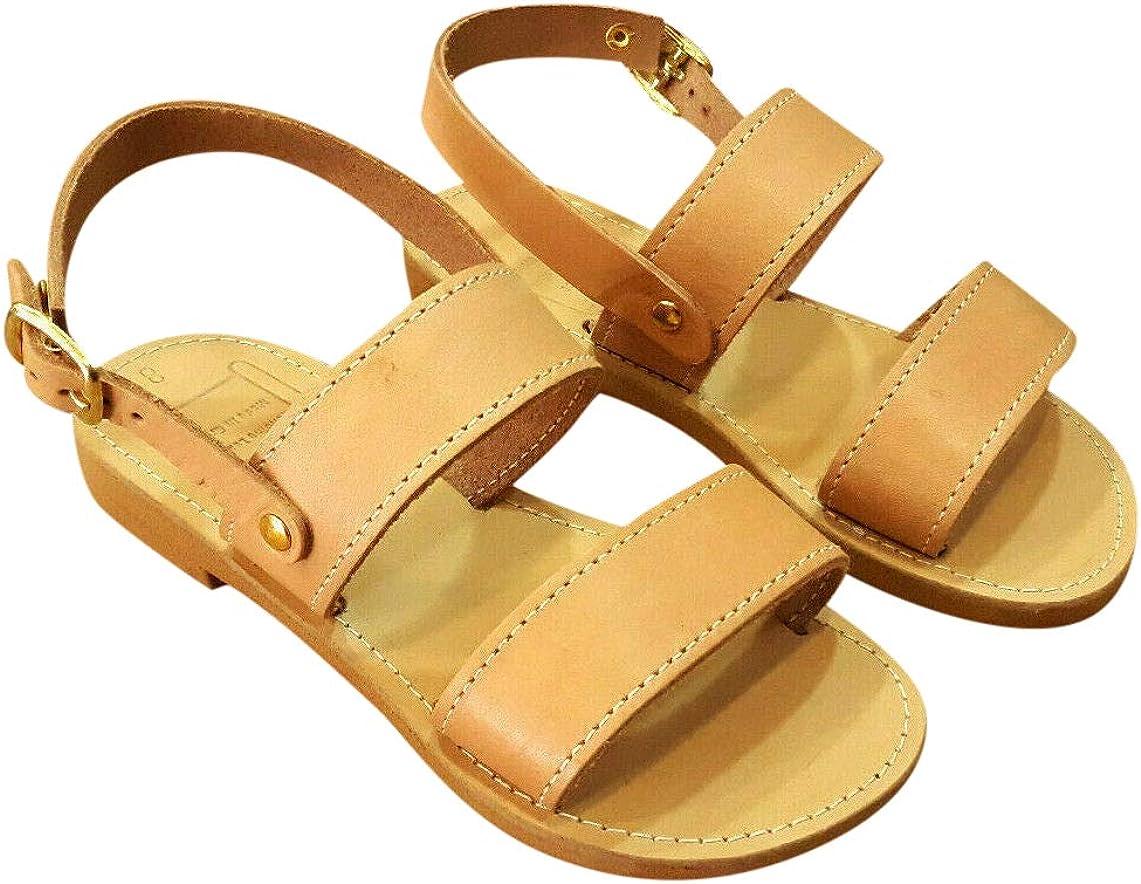 Jesus sandals flat sandals men gladiator sandals summer sandals leather sandals brown leather sandals greek sandals spartan sandals