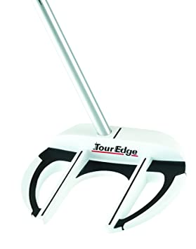 Tour Edge Golf Counter Balance N2 36