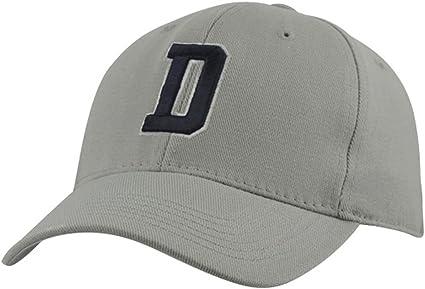 dallas cowboys hats amazon