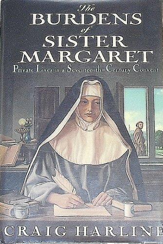 Franciscan Usa Apple - Burdens of Sister Margaret, The