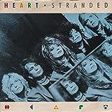 Stranded 7