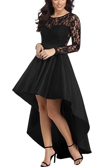 a49266365 5 vestidos para ser la invitada perfecta y más elegante en una boda ...