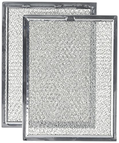Frigidaire Grease Microwave 5303319568 Filter