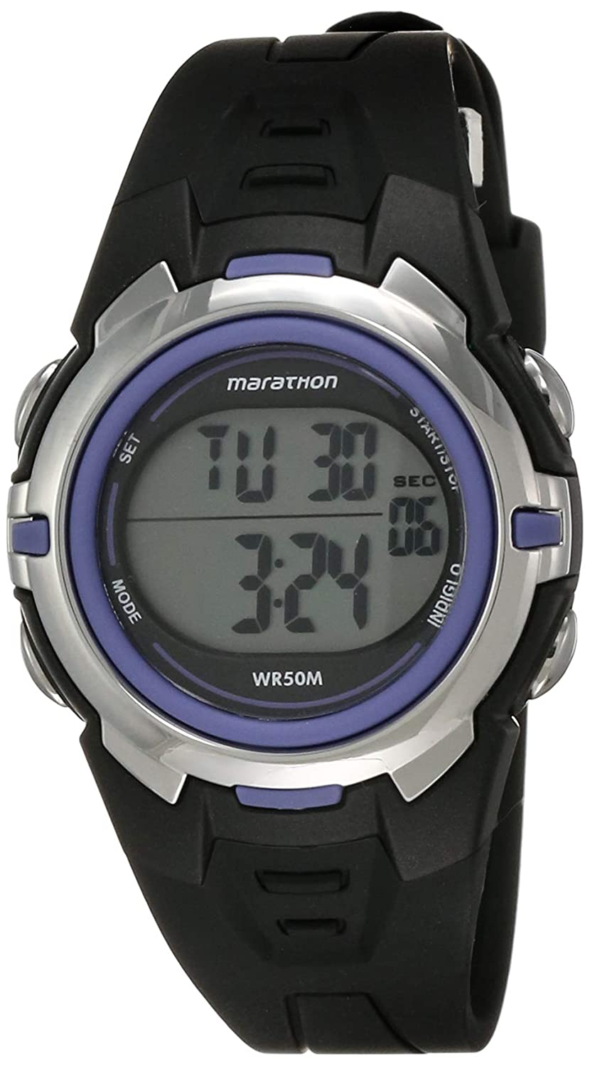 Marathon By Best Timex Watches Price Below 1000 Rs for men in India