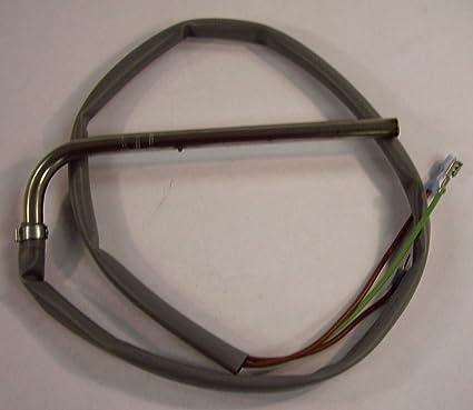 Thetford V1 623064 - Elemento para frigorífico (240 V, 140 W ...