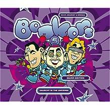Bonkers 5