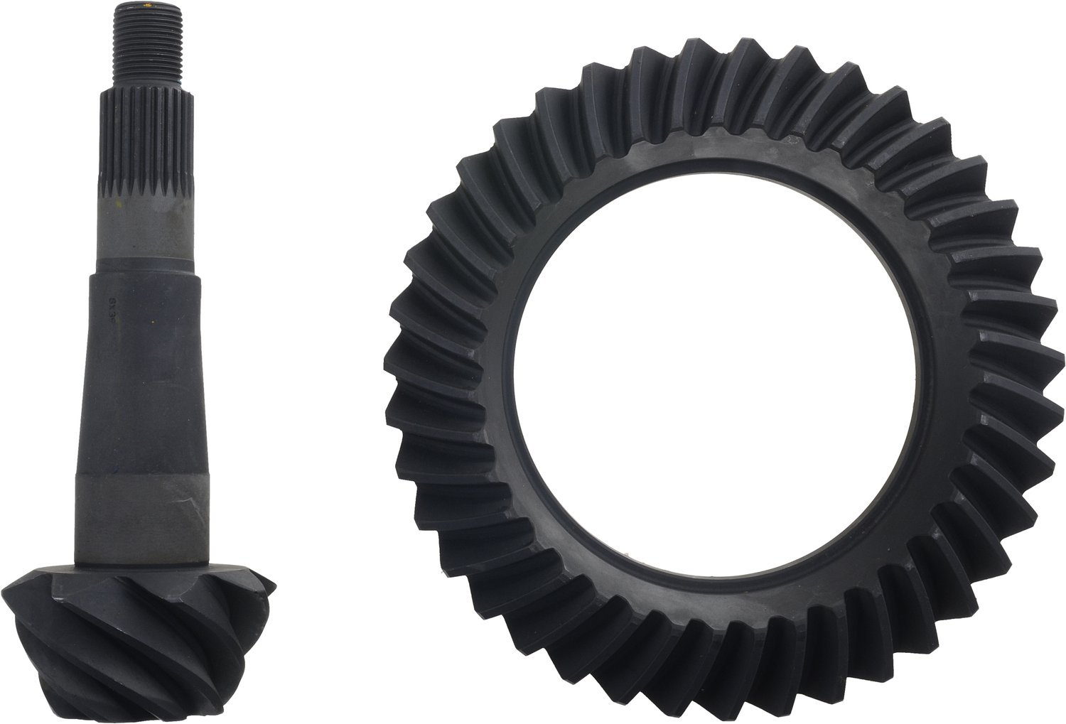 SVL 10009174 Differential Ring and Pinion Gear Set for Chrysler 8.25 4.88 Ratio