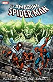 Spider-Man: The Complete Clone Saga Epic Book 2 (The Amazing Spider-Man: the Complete Clone Saga Epic)