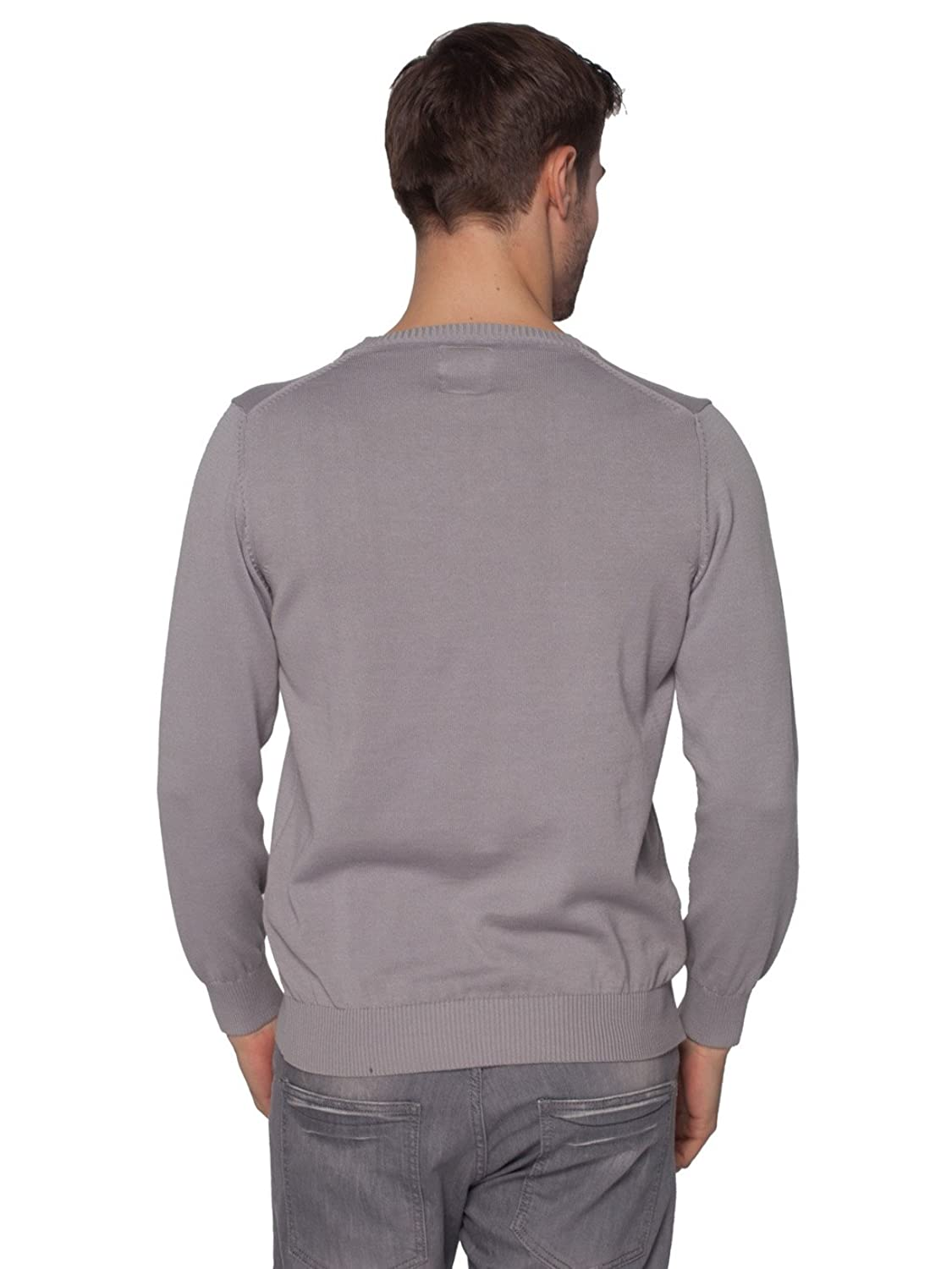 Giorgio Di Mare Men sweater