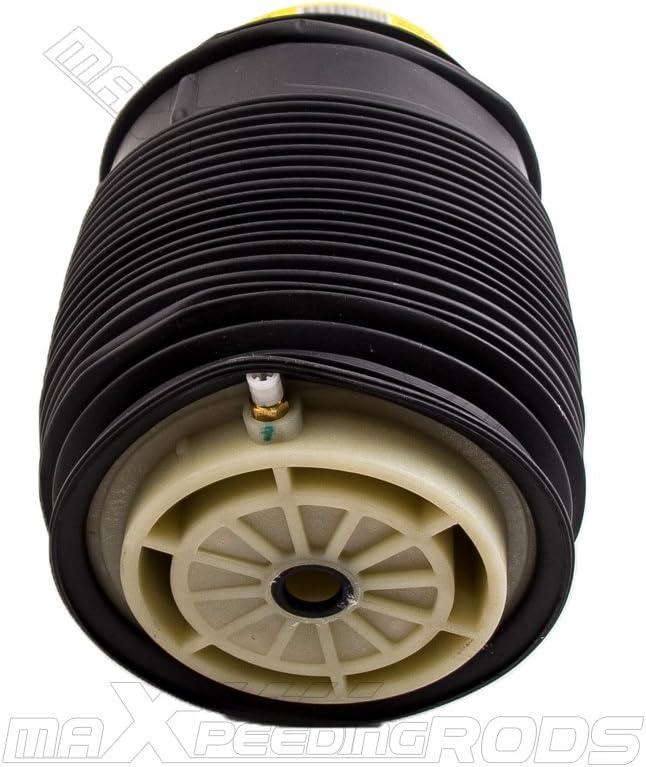 for Mercedes E250 W212 CLS350 Rear Left Air Suspension Spring Bag 2123200725